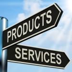 Products-Services